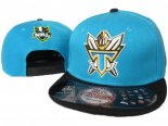 NRL Snapbacks Casquettes Gold Coast(8)