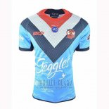 Maillot Sydney Roosters Rugby 2019-2020 Entrainement