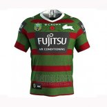 Maillot South Sydney Rabbitohs Rugby 2018-19 Commemorative