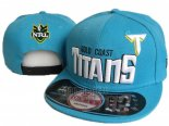 NRL Snapbacks Casquettes Gold Coast(9)